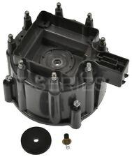 Standard/Tru-Tech DR450T Distributor Cap