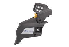 OEM Husqvarna 580906501 Craftsman Brake Assembly - NEW