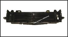 86950E6000 OEM Grille Active Shutter Lower Fits Hyundai Sonata Hybrid (16~2017)