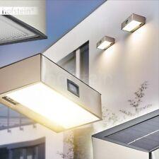 Philips 331003116 Ecomoods Wandleuchte Deckenlampe Playful Bumerang 11W