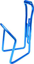 ACTION WB0044 WATERBOTTLE CAGE BLU AL ANO