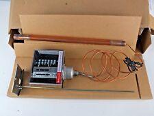 New Honeywell Temperature Controller T915P 1007