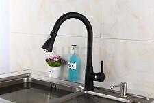 Schwarze Armaturen aus Chrom für Bad & Küche günstig kaufen | eBay
