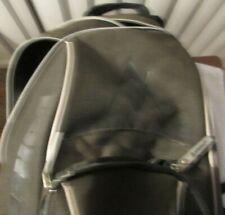Volkl Backpack Black / Green Back Pack Use for Tennis Snow Basketball Sports Bag