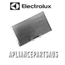 GENUINE AEG 50286533000 FILTER SELF SUPPORTING FIXED 424MM X 160MM