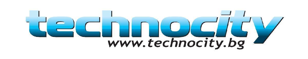 technocity.bg