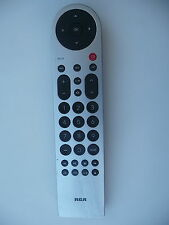 RCA WD14133 TV DVD REMOTE CONTROL