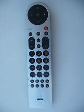 RCA WX15294 TV DVD REMOTE CONTROL