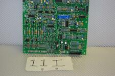 ONE NEW Thermal-Arc 204207B PCB, CONTROL, EXCEL-ARC
