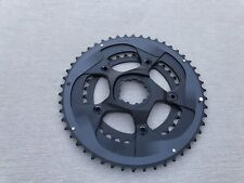 Sram Force 22 Compact Chainrings 50/34