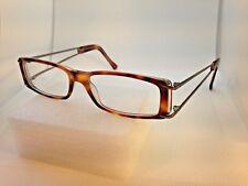 Rayban Eyeglasses Eyewear RB 5091 2192 Tortoise Gold 51-16-135