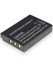 Bateria kodak KLIC 5001 EasyShare dx6490 dx7440 dx7590 dx7630 p712 p850 p880 z730