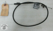 Mopar NOS 1985-86 Plymouth Dodge Chrysler Car Heater Temp Control Cable 3849214