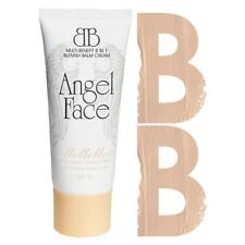 PORCELAIN TINTED MOISTURISER BB Cream Blemish Balm Skin Tint Foundation Makeup