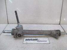 37502396 SCATOLA STERZO GUIDA FIAT 500 1.2 B 3P 5M 51KW (2007) RICAMBIO USATO SE