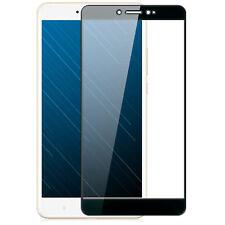 Atfolix Glasfolie Für Xiaomi Mi Max 3 Panzerfolie Fx-hybrid Schutzpanzer Tablet & Ebook-zubehör