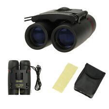 Generic Binoculars