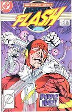 Flash '88 8 VF E3
