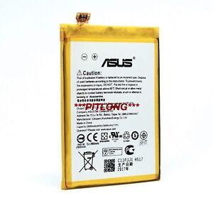 ASUS ZEN 2 5.5 ZE550ML ZE551ML Z008D Z00AD C11P1424 3000MAH(TYP) H.QUALITY BATT
