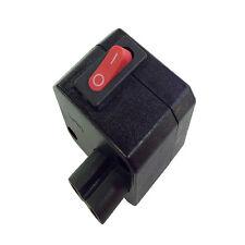 Interruptor Power G-Switch on/off, SONY PlayStation 3, PS3 Slim, ¡¡NUEVO!! NEW!!