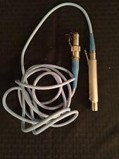 SMITH & NEPHEW Dyonics Power Arthroscopic Shaver 7205357