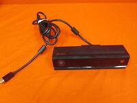 Microsoft Kinect Sensor For Xbox One Very Good 9728