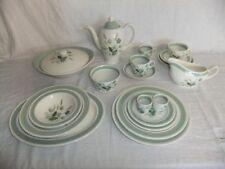 Vintage Original 1980-Now Date Range Woods Ware Pottery
