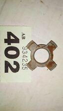 Sturmey Archer Hub International Part New Old Stock No402