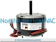 OEM ICP Heil Tempstar Emerson 1/5 HP 230 Condenser FAN MOTOR HQ1082639EM 1082639