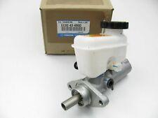 NEW GENUINE OEM Mazda EC0243400D Brake Master Cylinder 2001-2004 Mazda Tribute