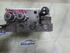 F4A42 Transmission Valve Body F4A41 F4A51 For 96-On Mitsubishi Kia Hyunda