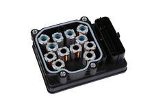 Electronic Brake Control Module ACDelco GM Original Equipment 84256781 Reman