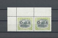 More details for papua 1931-32 sg o55 mnh cat £12