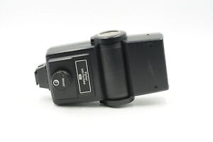 Vivitar 283 Auto Thyristor Flash #583