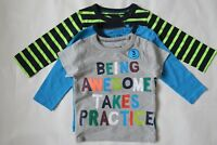 Baby Next Top and T-Shirts Size 12-18mths,1.5-2yrs