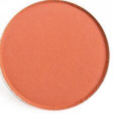 Colourpop 'Cannonball' matte Orange Pressed Pigment - 100% Authentic