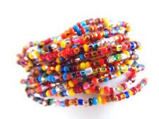 Modeschmuck-Armbänder Karabinerverschluss-Perlen