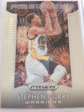 Stephen Curry Not Authenticated Basketball Trading Cards