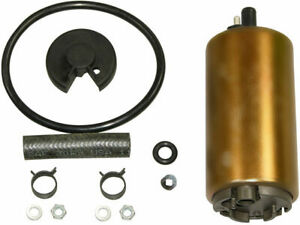 For 1987 Oldsmobile Calais Electric Fuel Pump In-Tank 91653CC 2.3L 4 Cyl