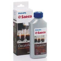 Descalcificador Cafeteras. Original Saeco RI9111