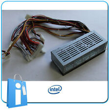 Delta AC-022 A Power Distribution Divider for 450w intel