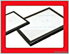 Small Pin Collectors Display Box 6x8x3/4 - 24