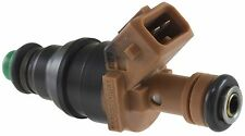1991 Porsche 944 S2 3.0L Bosch Motronic Brown Top Fuel Injectors