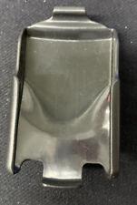 For Star Tac Motorola Boulder Extended Battery Black Belt Clip Holster Pre-Owned