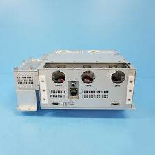 167-0201// ASE AMV-10000GLX-T (#2) AUTOMATIC IMPEDANCE MATCHING UNIT [ASIS]