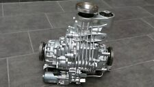 Audi A7 S7 4K S4 RS4 8W S5 RS5 F5 B9 Differential Hinterachsgetriebe 0D3500043