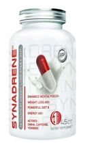 Hi Tech Pharmaceuticals Synadrene 45ct Weight Loss Synedrex Replacement