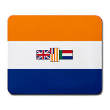 New Old South Africa Flag for mousepad mouse pad free shipping