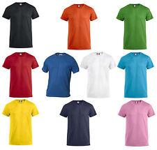 t-shirt maglietta ICE-T maglia traspirante clique 10 colori NOVITA S M L XL XXL