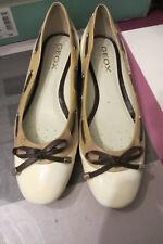 Mujer Zapatos Ebay Ebay Tallas Tallas Zapatos fxwqFOXq 7167bee413a